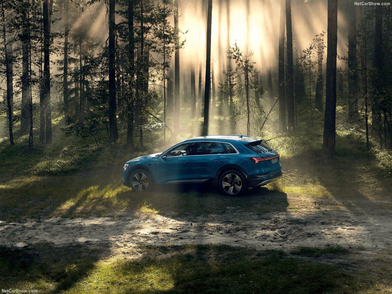 Audi-e-tron-2020-1280-14