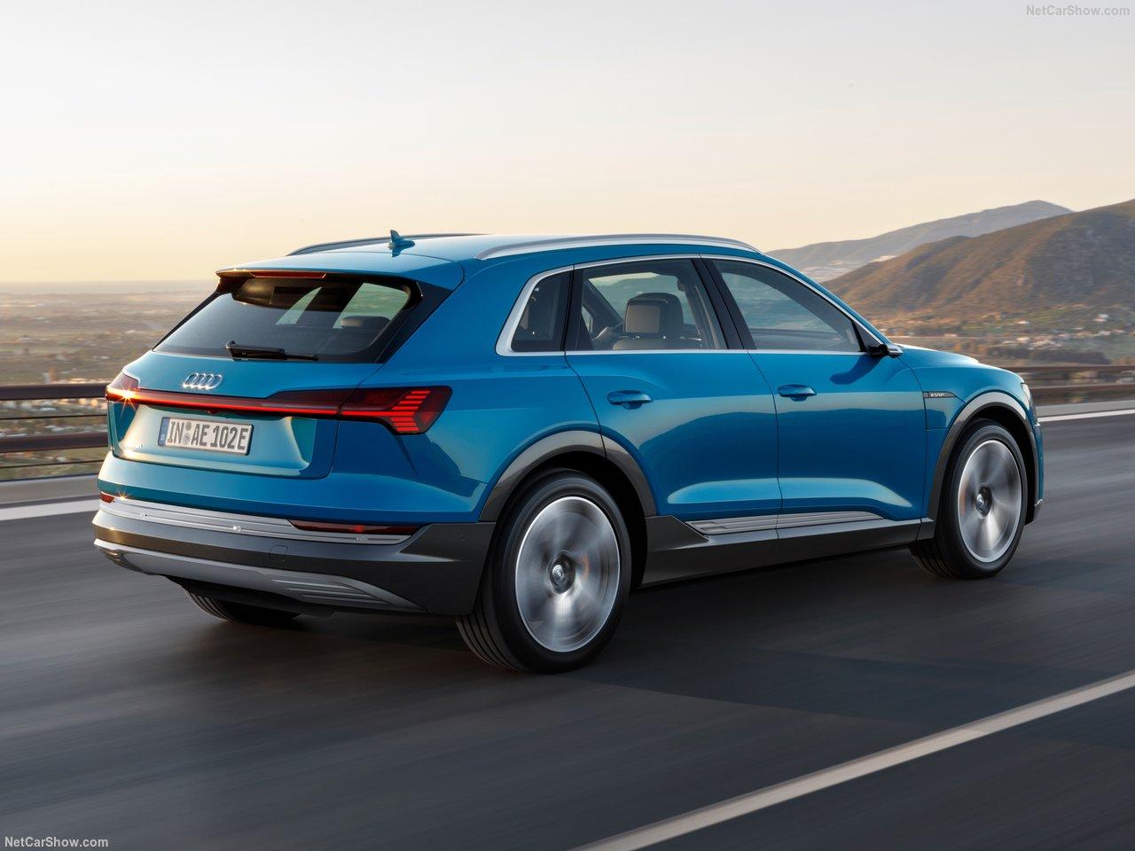 Audi-e-tron-2020-1280-15