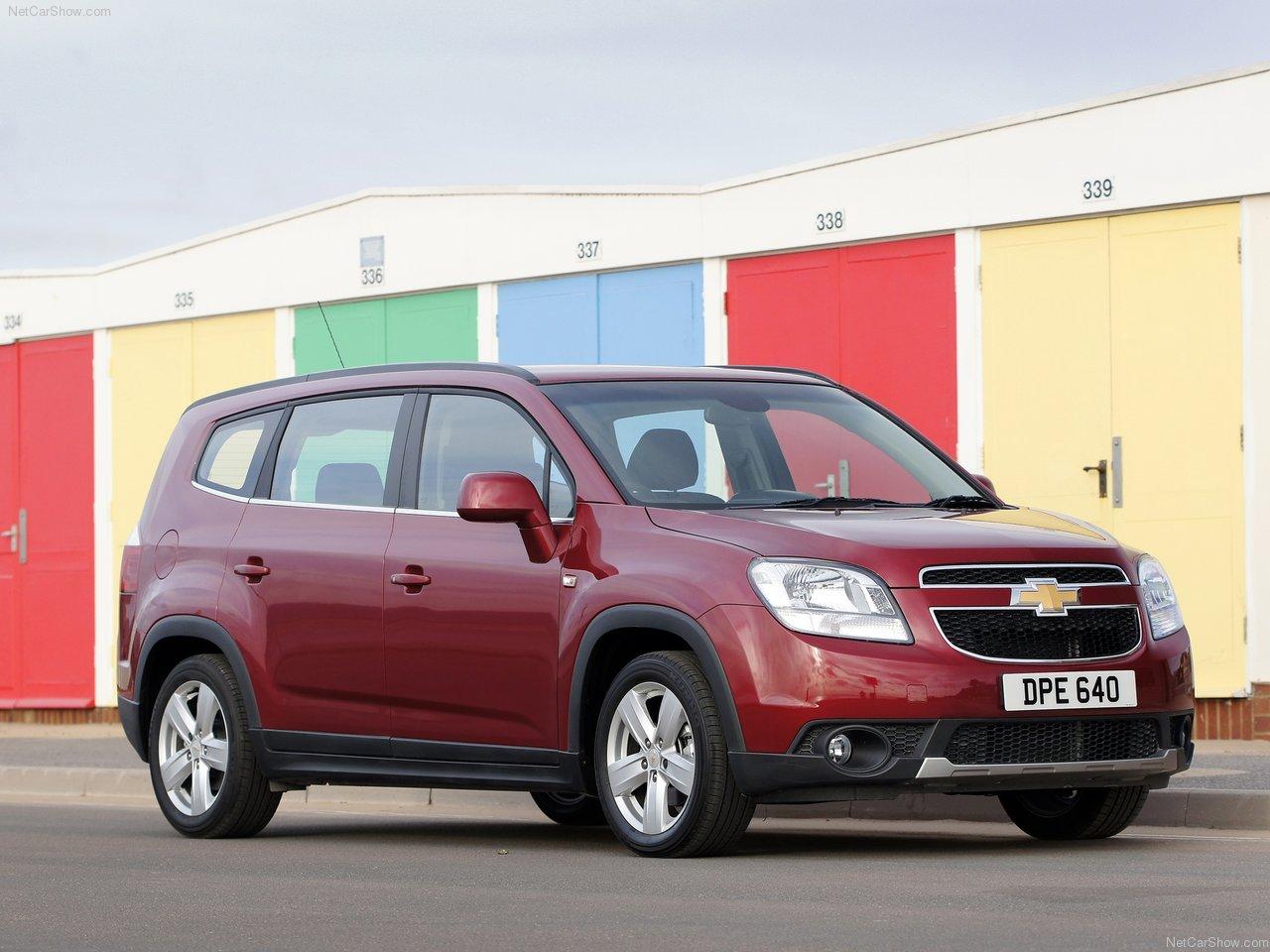Chevrolet-Orlando-2012-1280-04