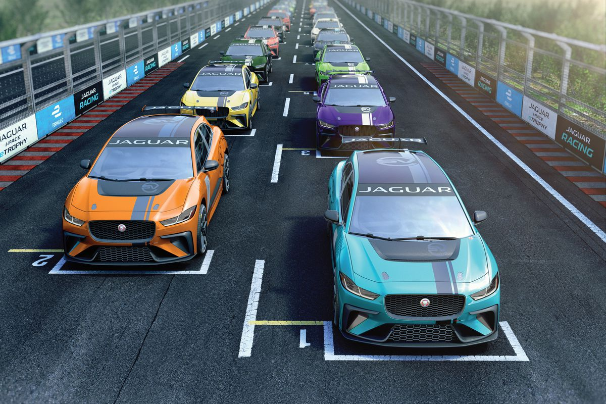 Jaguar_I_PACE_eTROPHY_20_Grid.0 -4