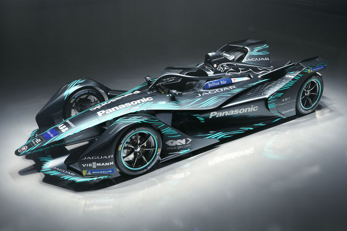 Panasonic_Jaguar_Racing_Formula_E_1.0