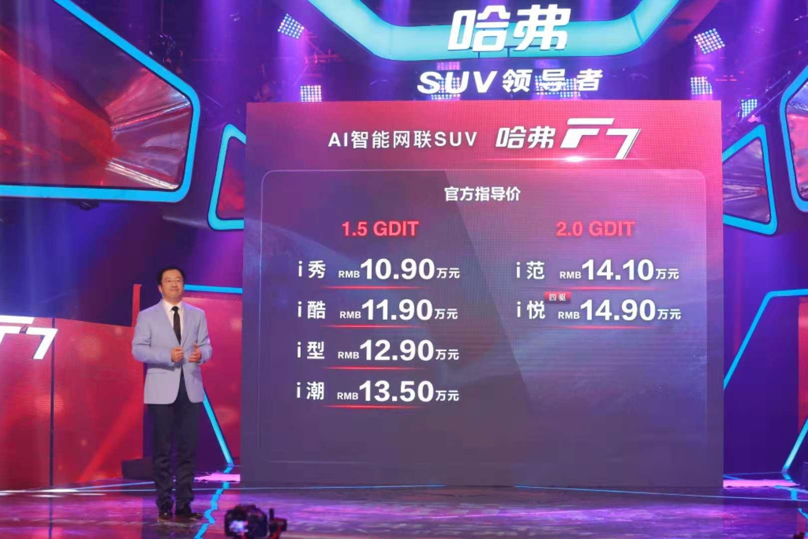 WeChat Image_20181107172116