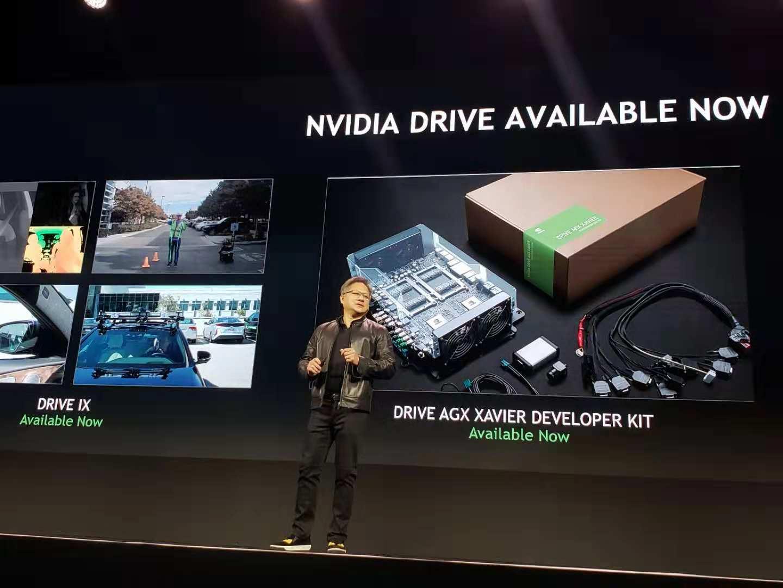 developer kit