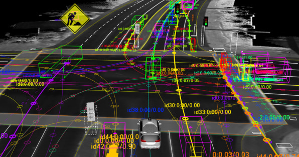 i-3-the-surprising-key-to-the-7-trillion-self-driving