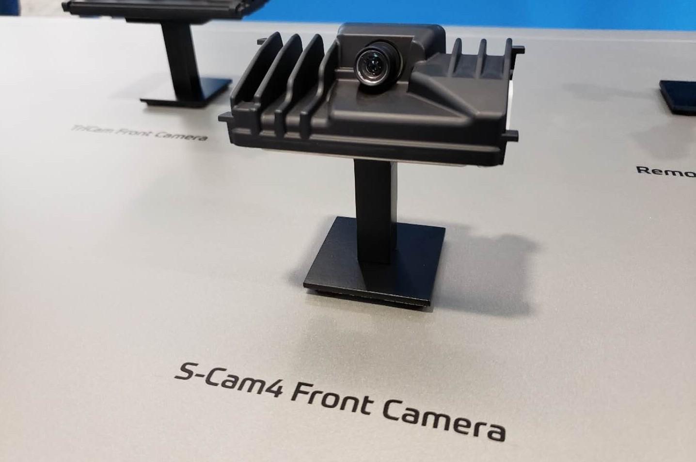 S-Cam4