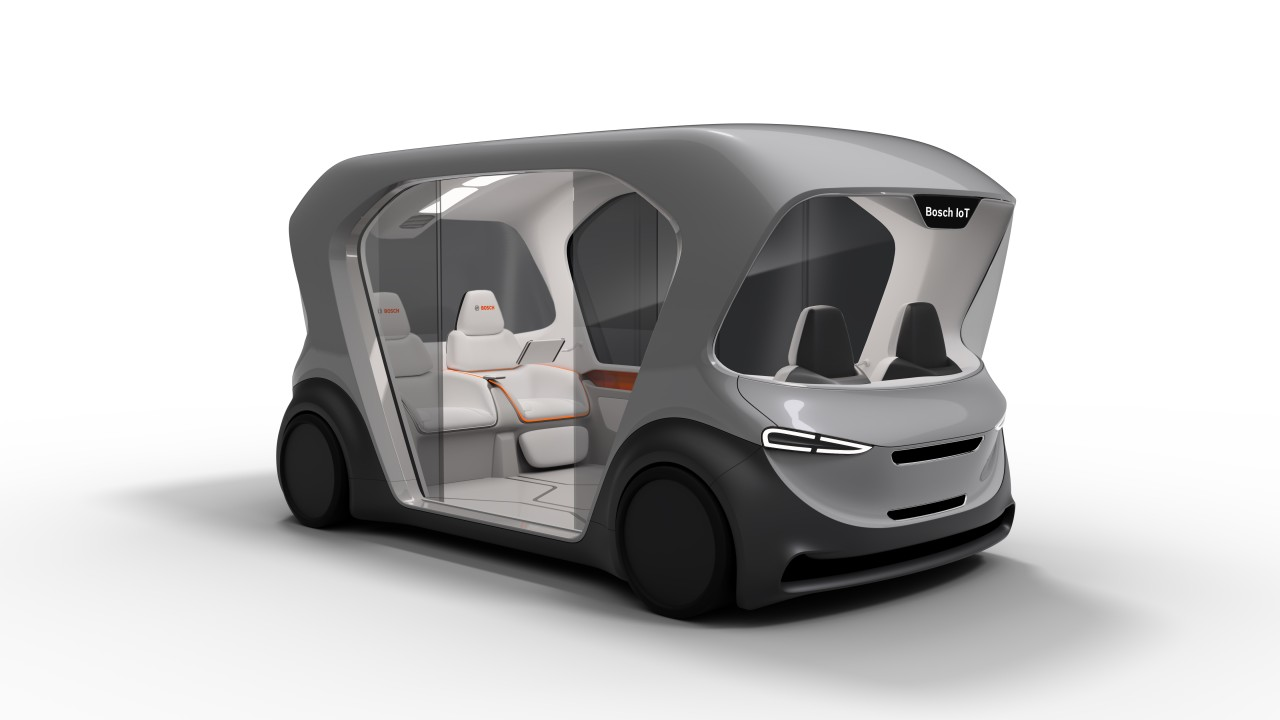 bosch_ces_iot_shuttle_front_persp_img_w1280
