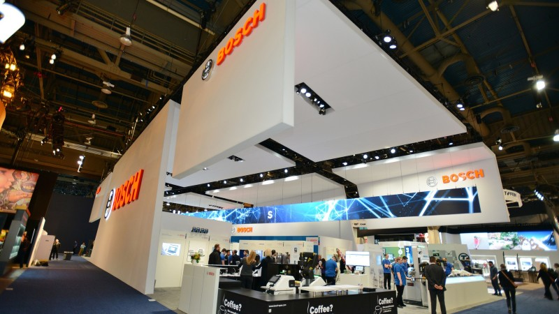 ces-booth_res_800x450