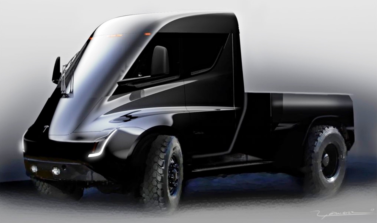 https://www.teslarati.com/wp-content/uploads/2017/12/tesla-pickup-truck-sketch.jpg