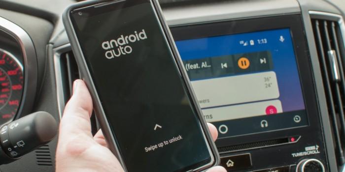 android-auto-swipe-unlock