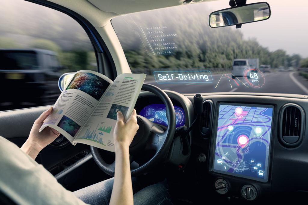 """selfdriving car""的图片搜索结果"