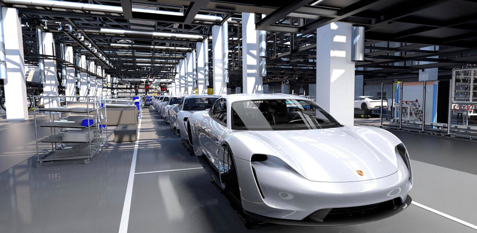 https://electrek.co/wp-content/uploads/sites/3/2018/10/pOrsche-Taycan-production-hero.jpg?quality=82&strip=all&w=1600