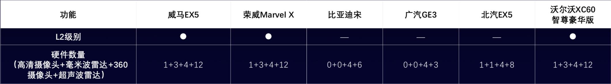 屏幕快照 2019-03-29 18.42.49
