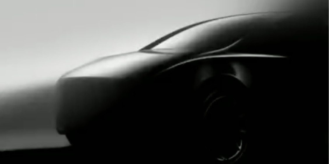 https://electrek.co/wp-content/uploads/sites/3/2018/10/Tesla-Model-Y.jpg?quality=82&strip=all&w=1130