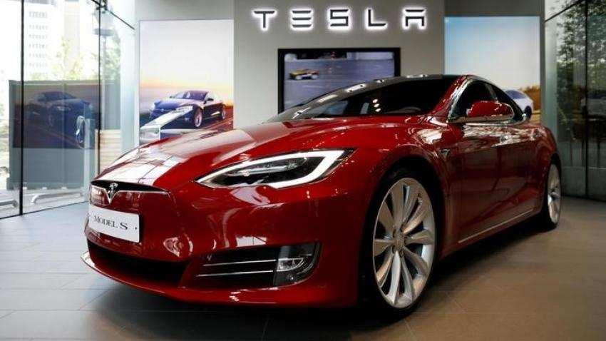 """""""Tesla Money""""的图片搜索结果"""