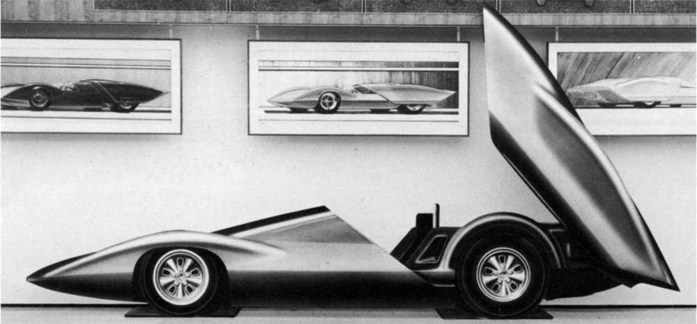 1967_Chevrolet_XP-842_Astro_I_Design-Sketch_01