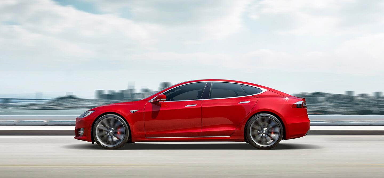 """Model S""的图片搜索结果"