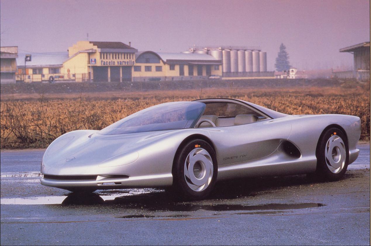 1986_Chevrolet_Corvette_Indy_Concept_01_1