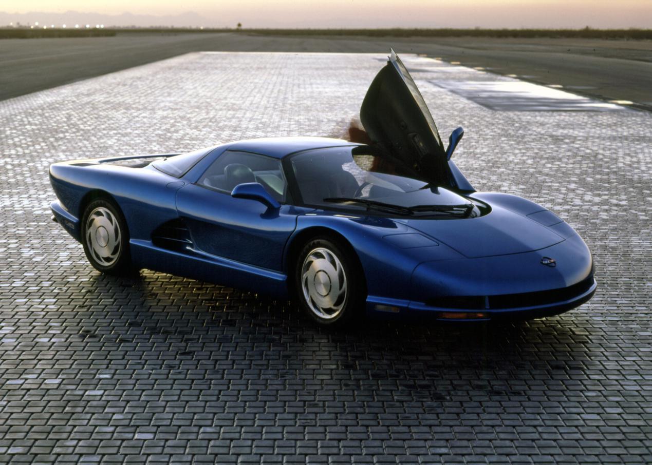1990_Corvette_CERV-III_Concept_05