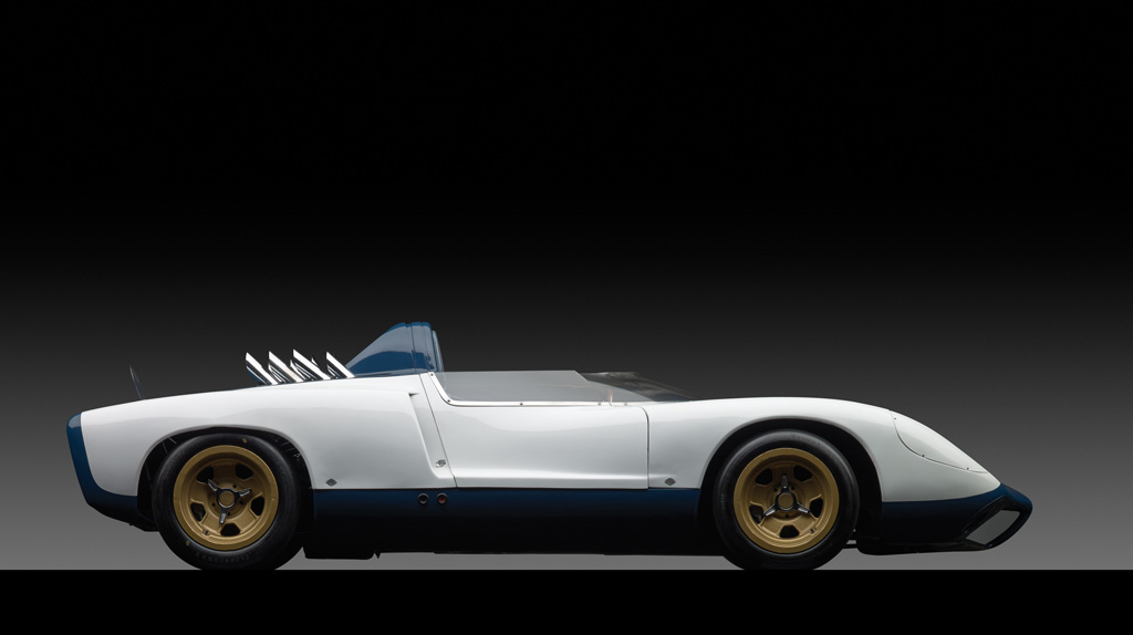 chevrolet-s-cerv-ii-experimental-corvette-will-be-up-for-grabs-at-corvettes-at-carlisle_3
