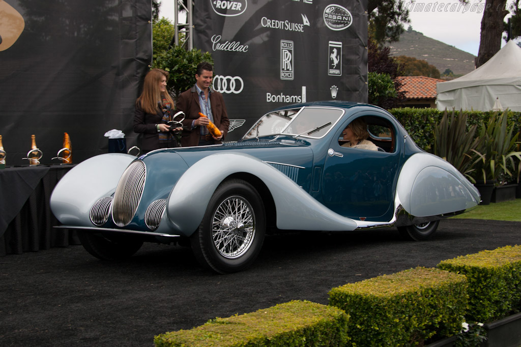 Talbot-Lago-T150C-SS-Figoni-and-Falaschi-Teardrop-Coupe-15365