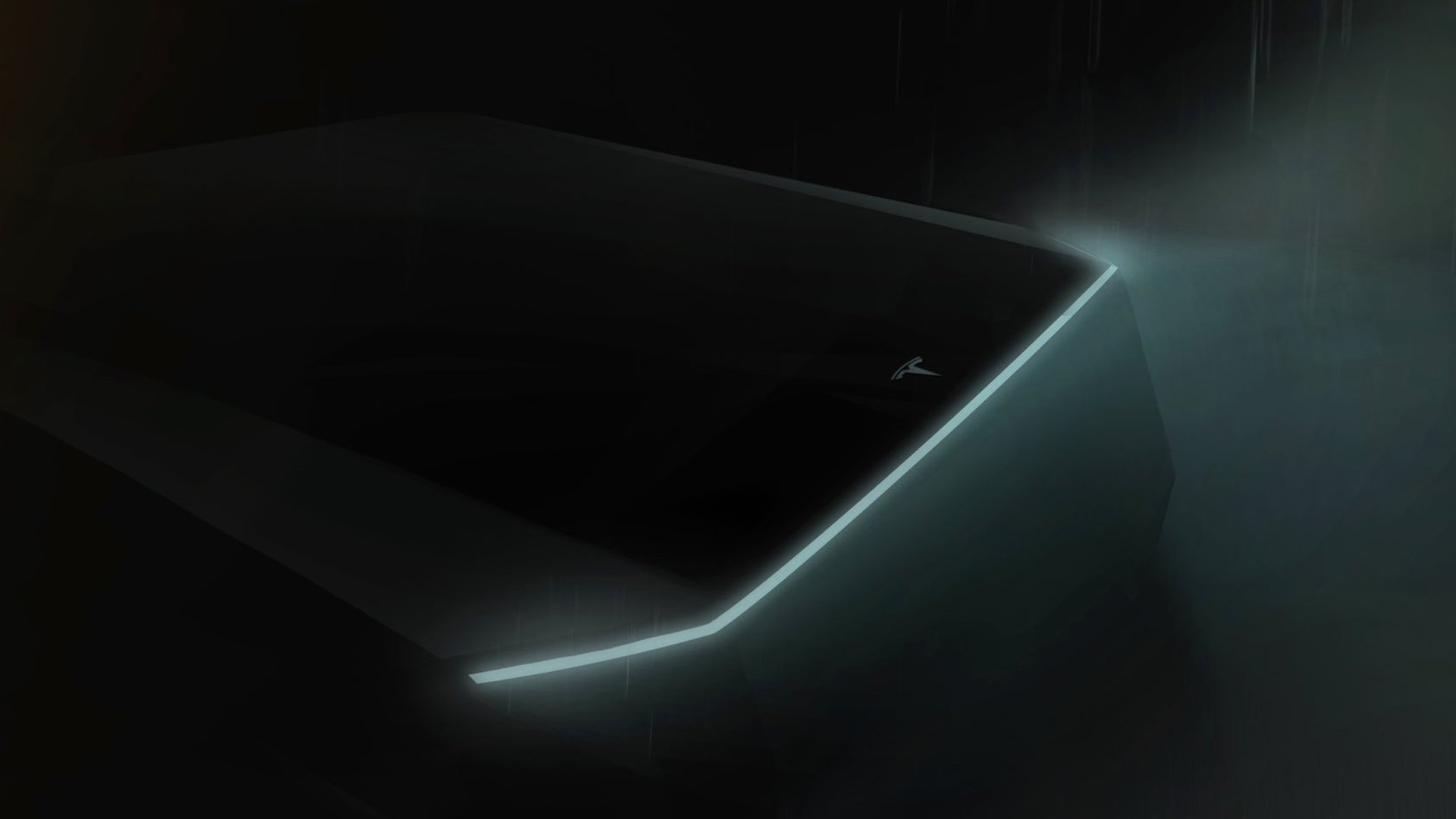 20190316-Tesla-Pickup-Teaser