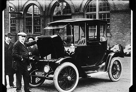 thomas-edison-electric-car-photo3453.jpg.600x315_q90_crop-smart