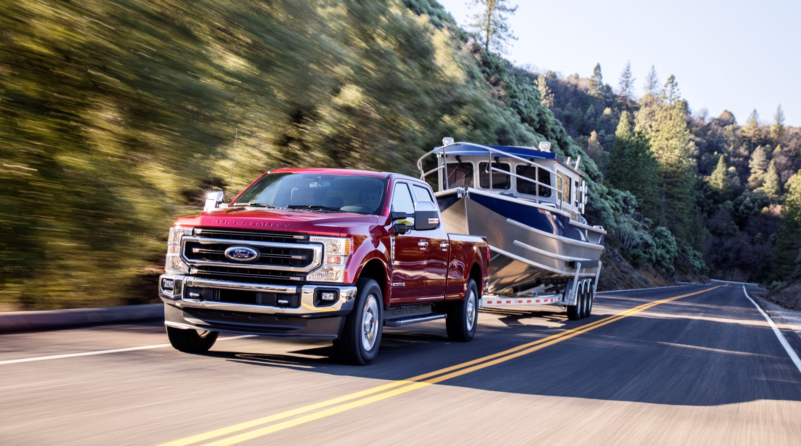 new-73-liter-v8-added-to-2020-ford-f-series-super-duty-lineup_6