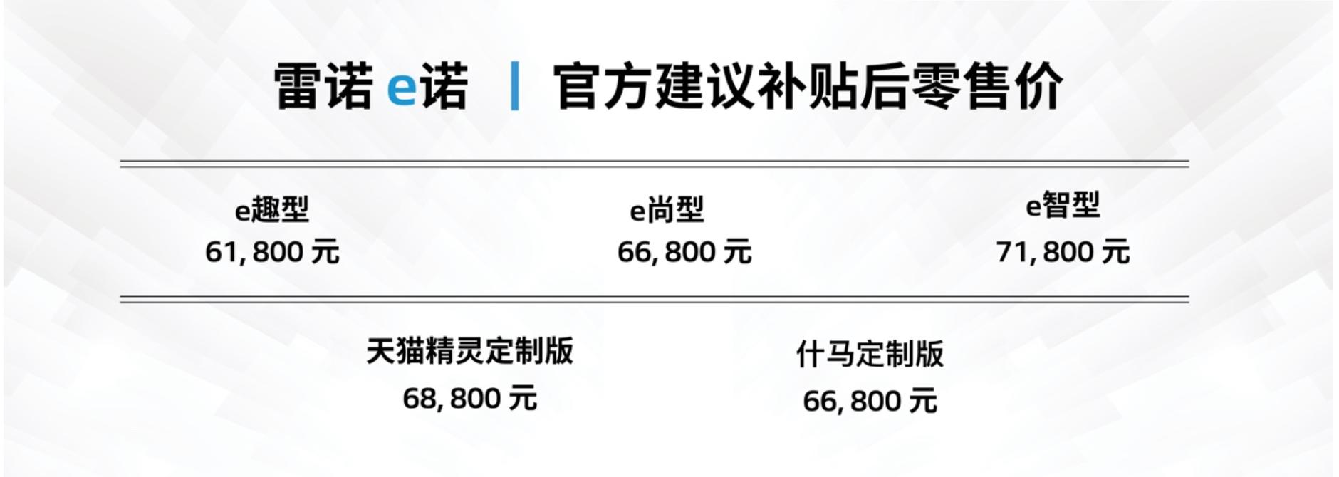 屏幕快照 2019-09-06 下午9.37.29