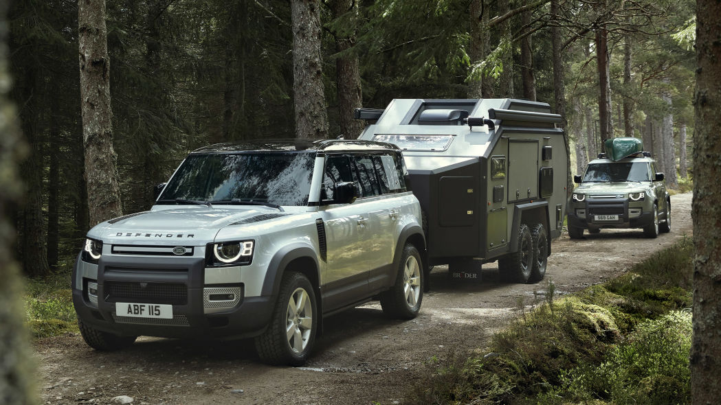 2020-land-rover-defender-110-08