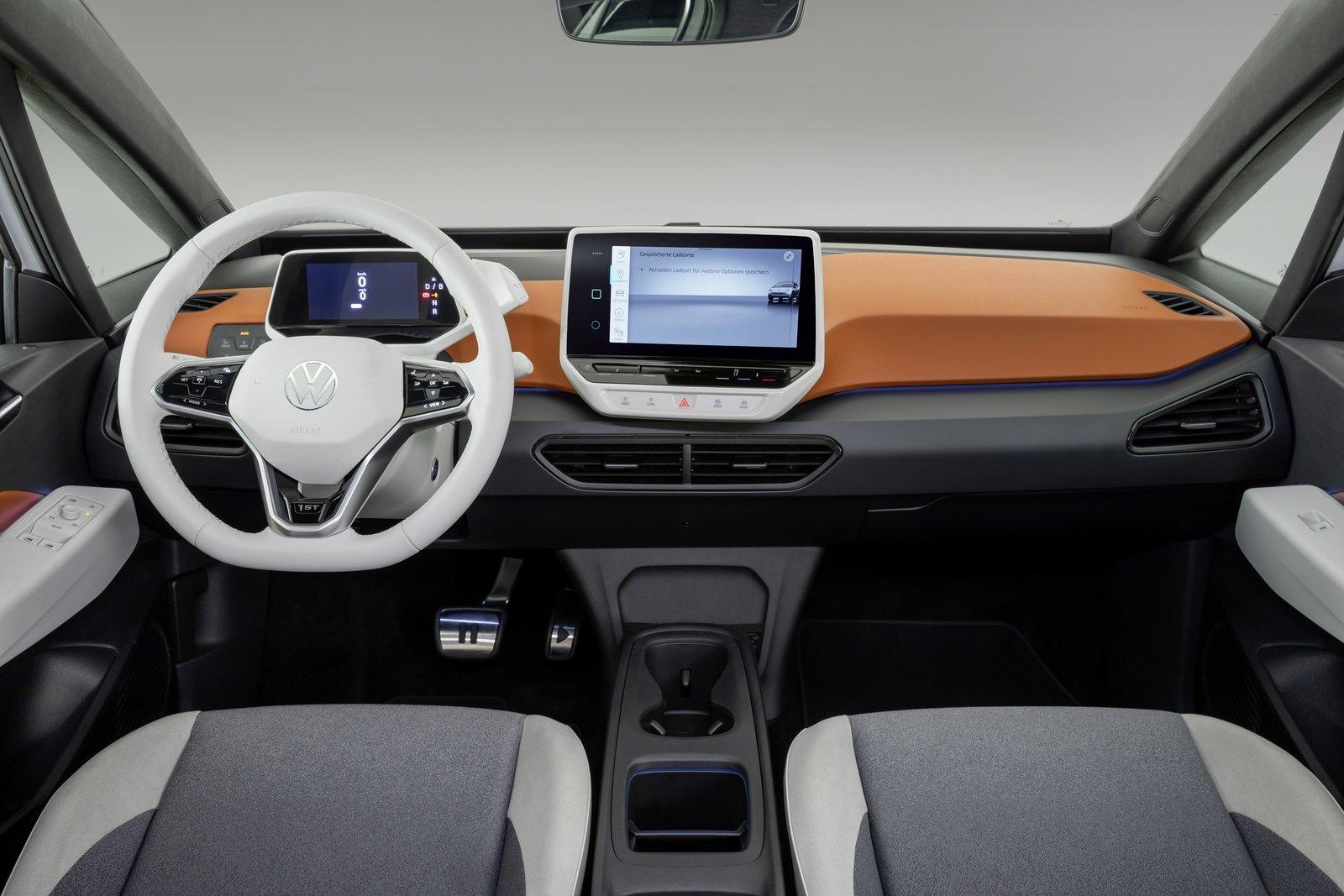 2020-volkswagen-id-3-18_1600x0w