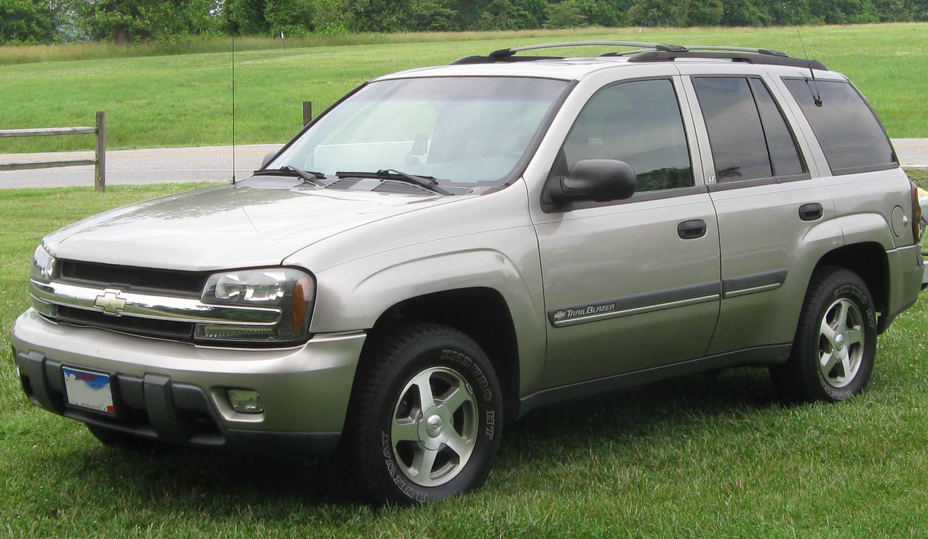 Chevrolet_TrailBlazer_--_06-05-2010