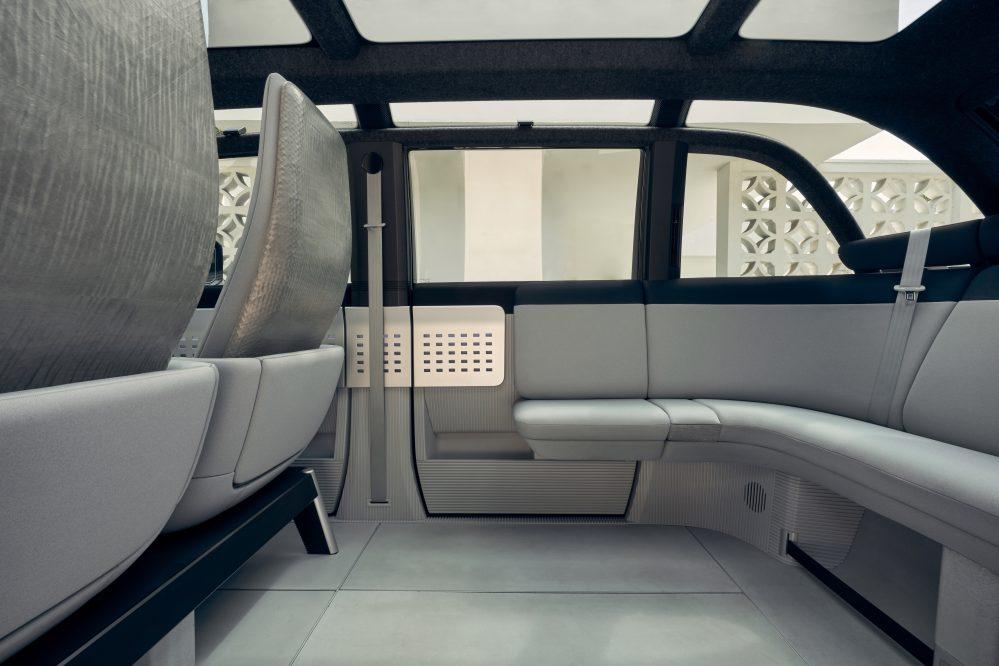 canoo_Design_Interior_11