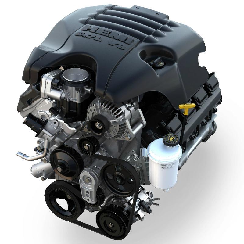 ram_1500_57l_hemi_engine