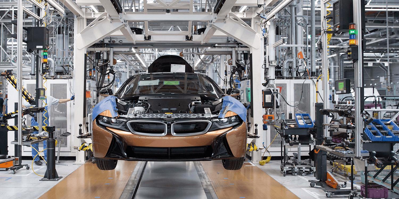 bmw-i8-roadster-2018-production-produktion-01
