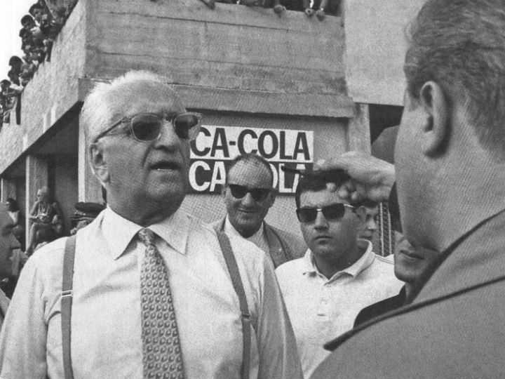 enzo_ferrari_the_man_3_720x540