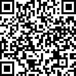 微信图片_20200106140408