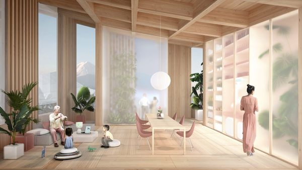 08_smart_home_scaled