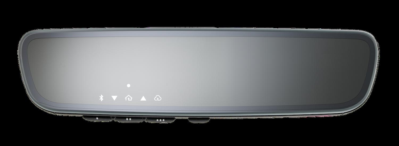 Gentex HomeLink Connect Compatible Mirror