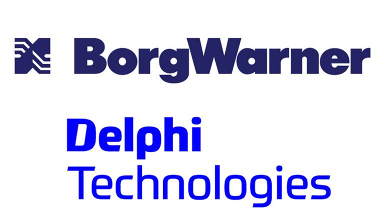 012920_borgwarner_delphi.5e31969063c22