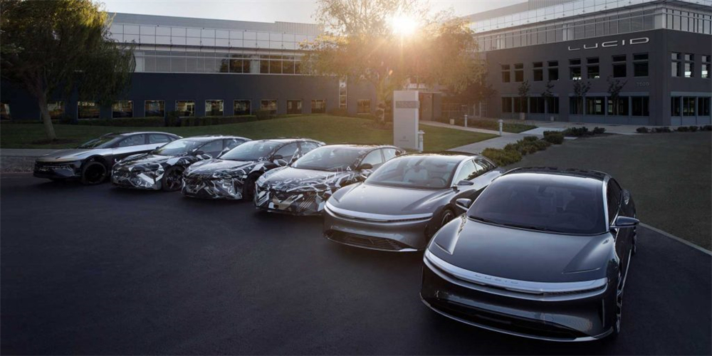 lucid-motors-headquarters-05-1920x1264-e1511803449739