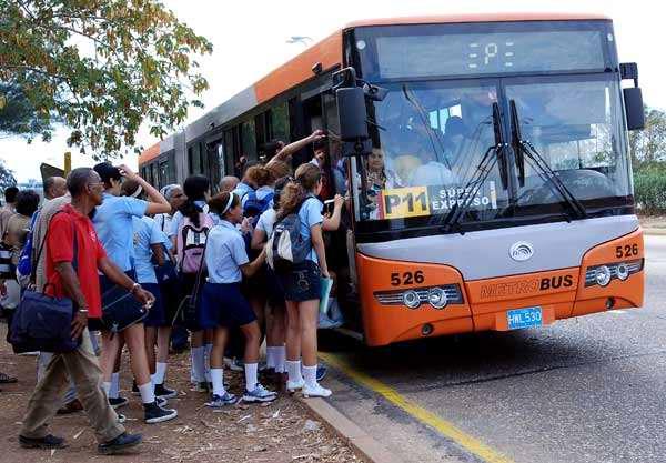 omnibus-urbano-cuba-yutong