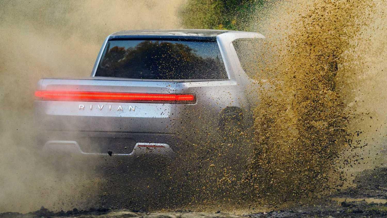 rivian-r1t-electric-pickup-truck1