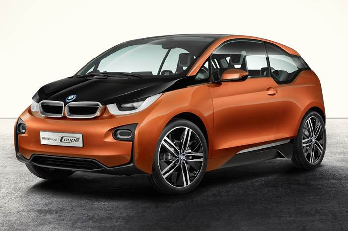 20121128052637_BMW-i3-Coupe-Concept-1[5]