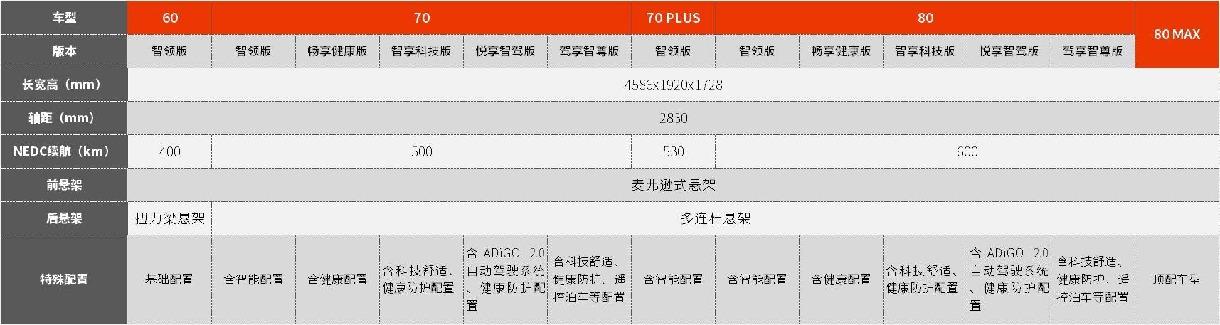 微信截图_20200618212752