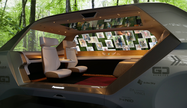 works__car-future--article--1