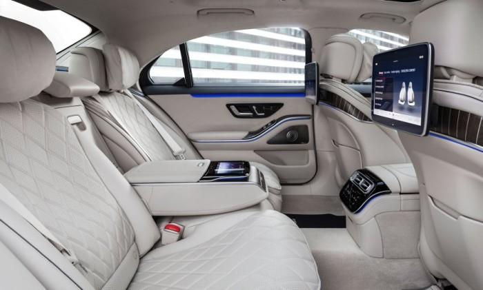 12-mercedes-benz-s-class-2020-br223-2560x1540