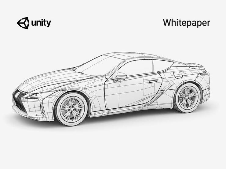 WhitePaper_Auto_0