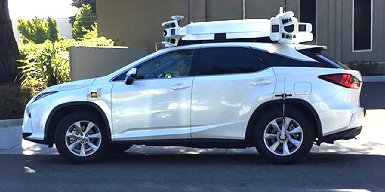 apple-car-e1529346765410