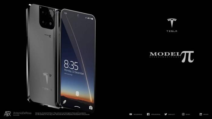 ModelP_02